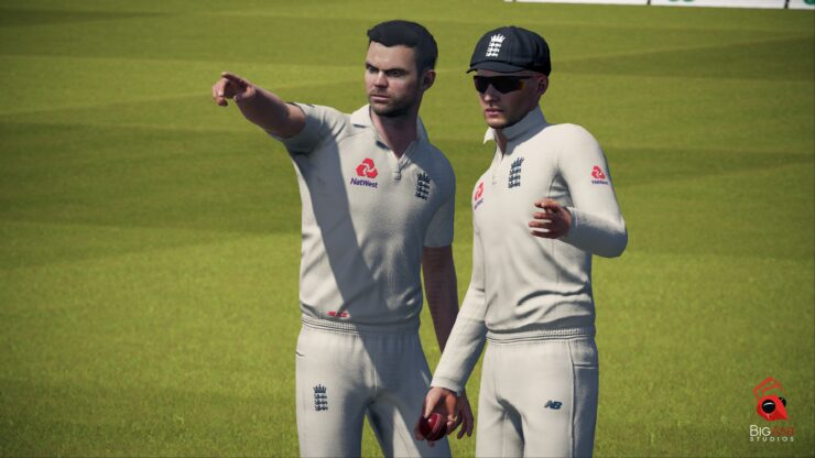 cricket-19-announced-screenshot-05