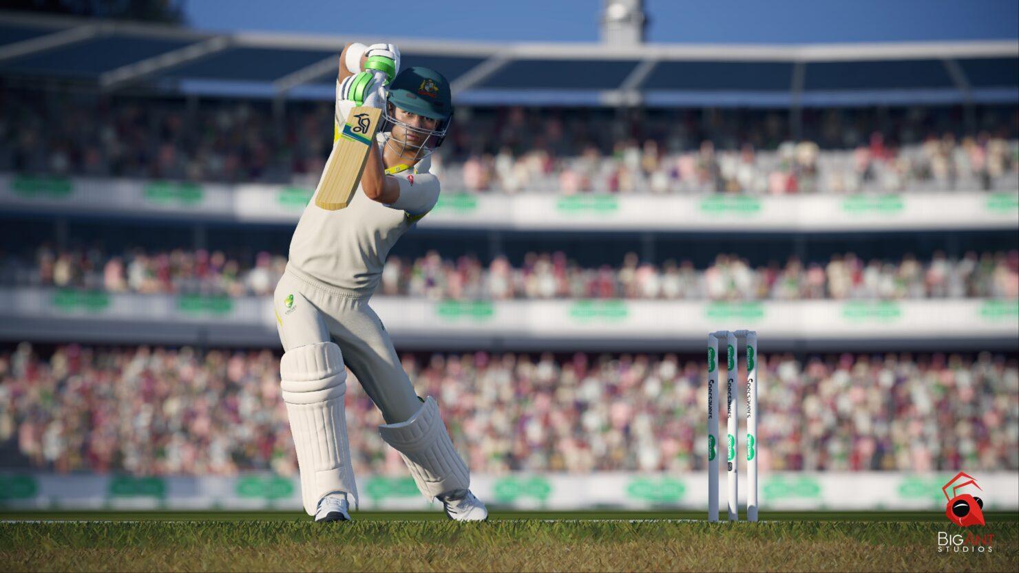 cricket-19-announced-screenshot-06