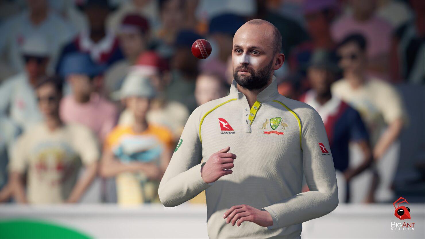 cricket-19-announced-screenshot-07