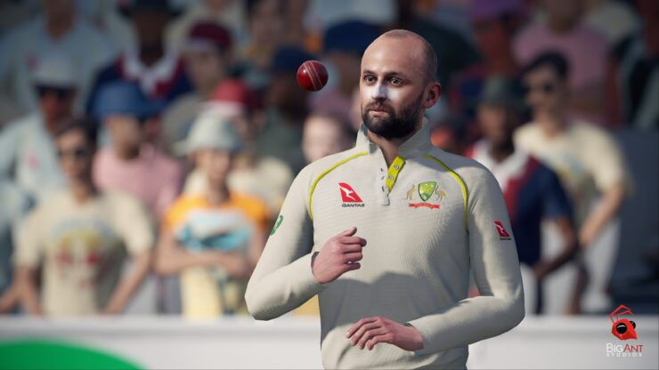 cricket-19-announced-screenshot-07