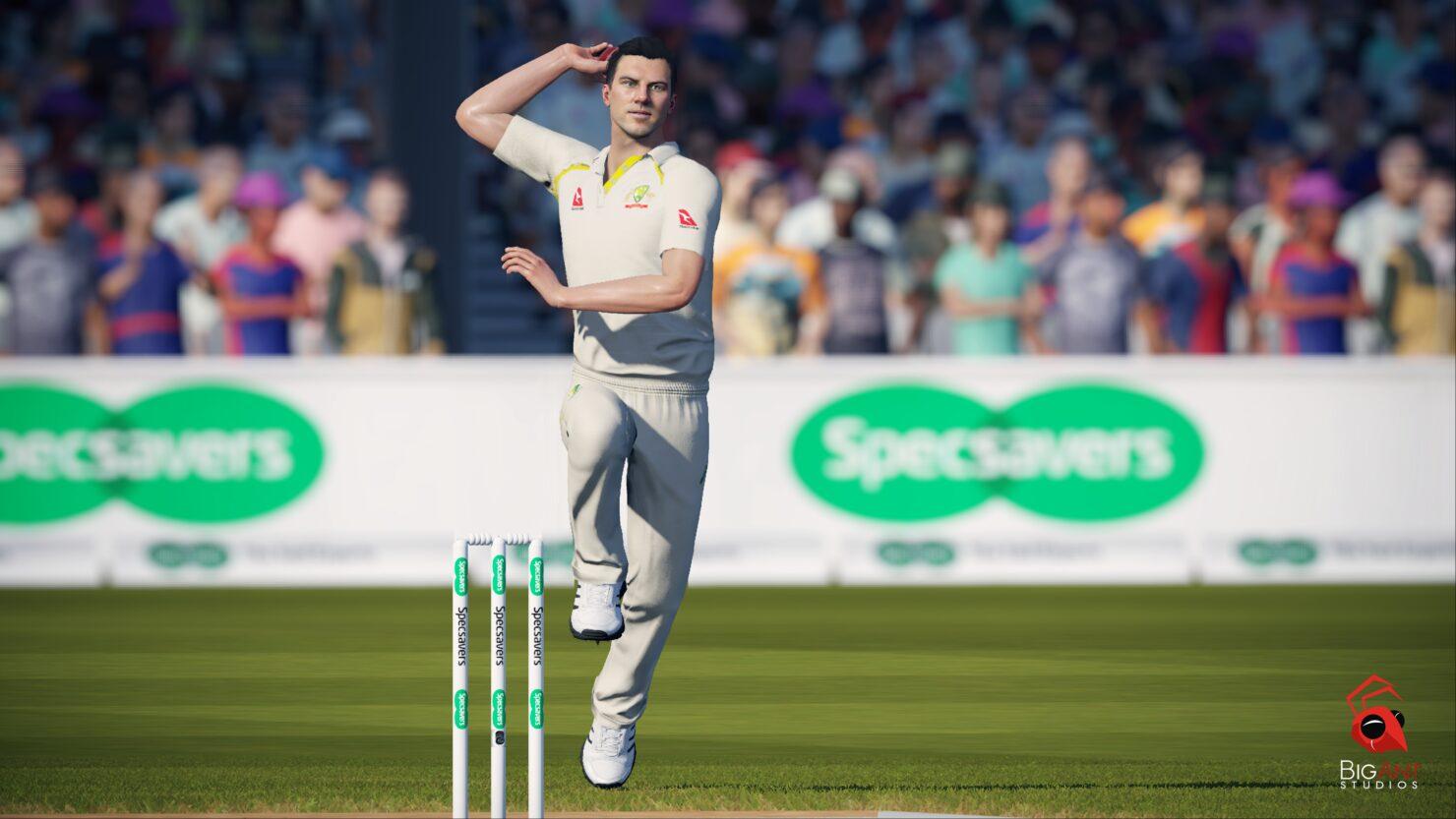cricket-19-announced-screenshot-08