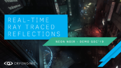 crytek-nori-real-time-raytracing-demo-amd-radeon-rx-vega-56-nvidia-amd-graphics-cards_1