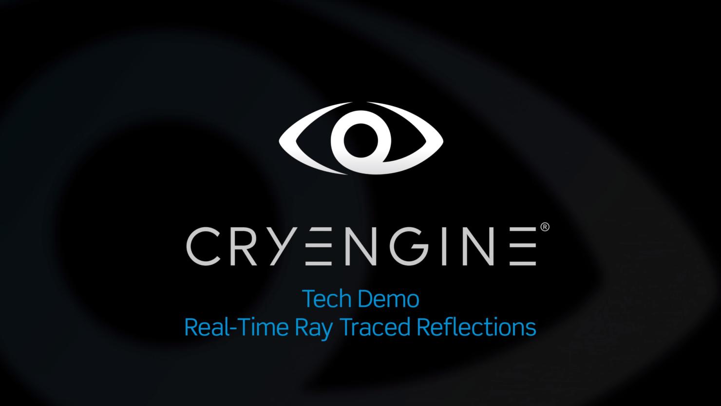 crytek-nori-real-time-raytracing-demo-amd-radeon-rx-vega-56-nvidia-amd-graphics-cards_2
