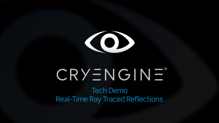 crytek-nori-real-time-raytracing-demo-amd-radeon-rx-vega-56-nvidia-amd-graphics-cards_2