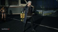 devil-may-cry-5-mods
