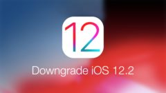 downgrade-ios-12-2-tutorial