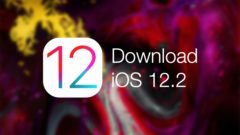 download-ios-12-2