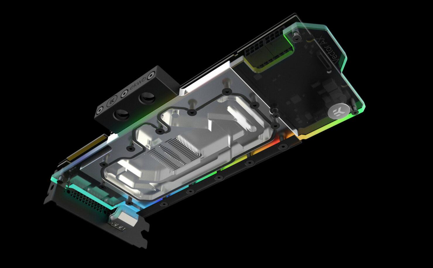 ek-ac-water-blocks-nvidia-geforce-rtx-2080-ti-and-geforce-rtx-2080_2