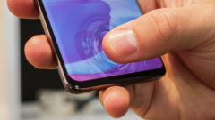 galaxy-s10-ultrasonic-fingerprint-scanner-2