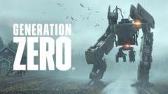 generation_zero_art