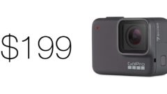 gopro-hero7-silver-deal