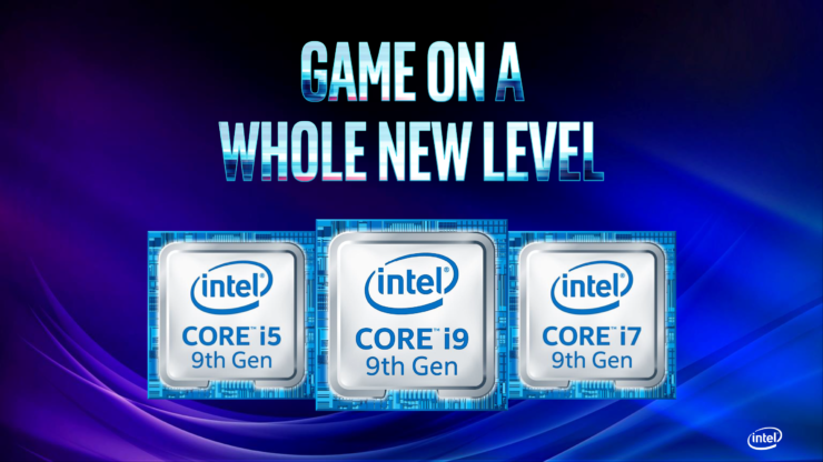 intel-gdc-2019_9th-gen_2
