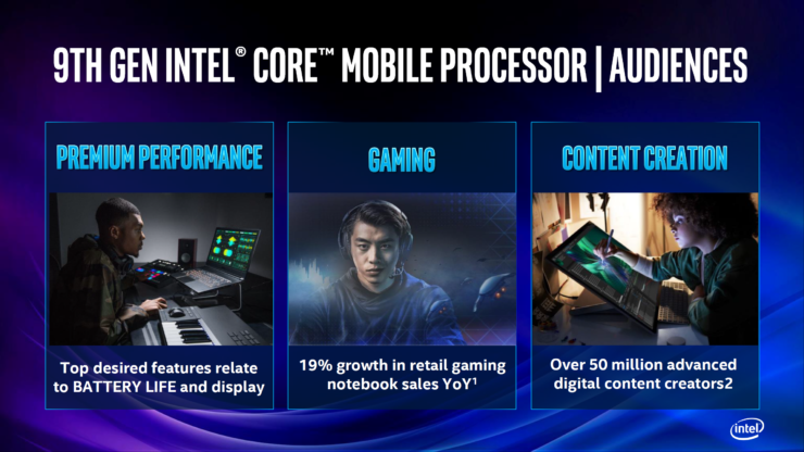 intel-gdc-2019_9th-gen_3