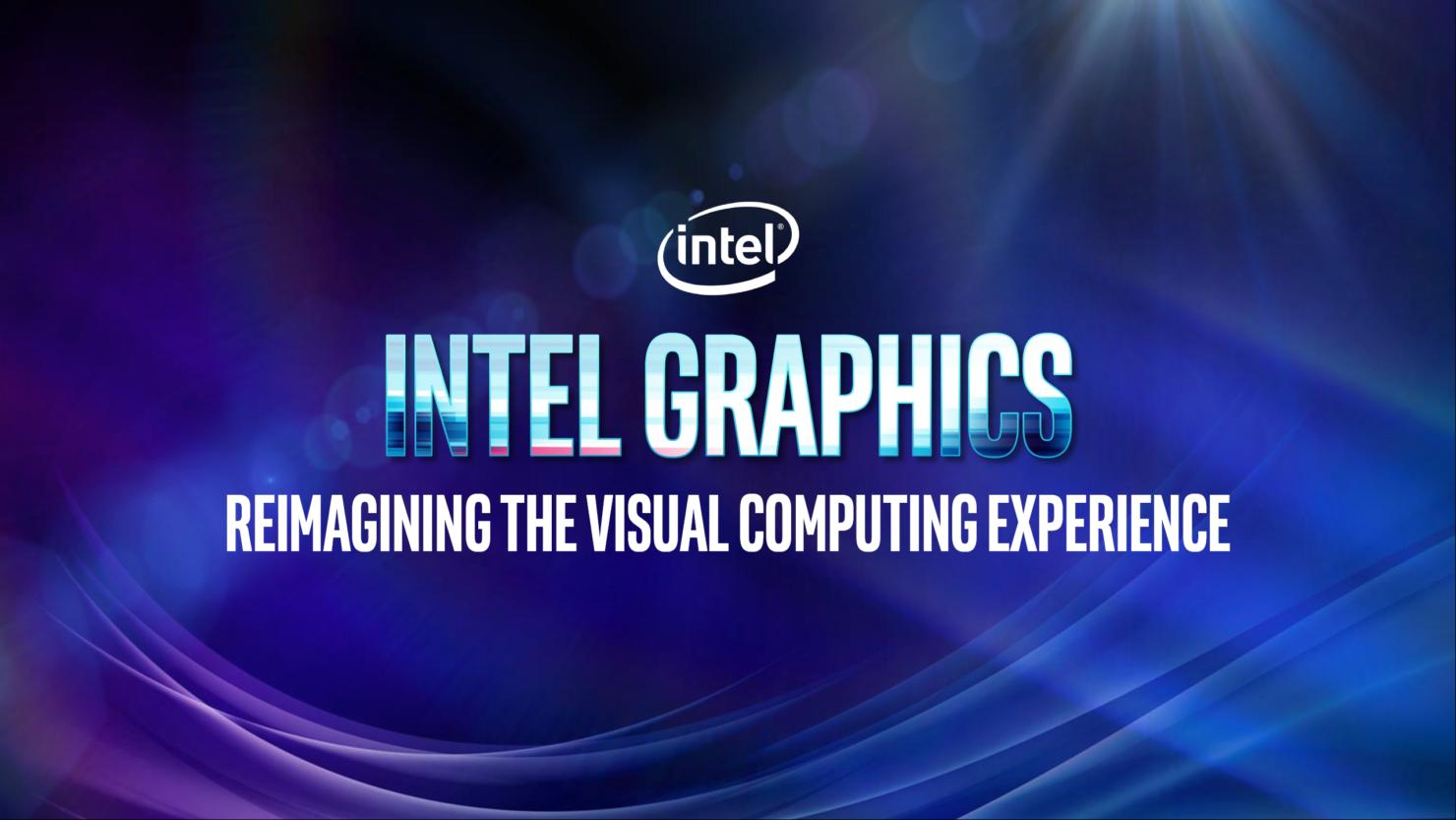 intel-graphics_command-center_1