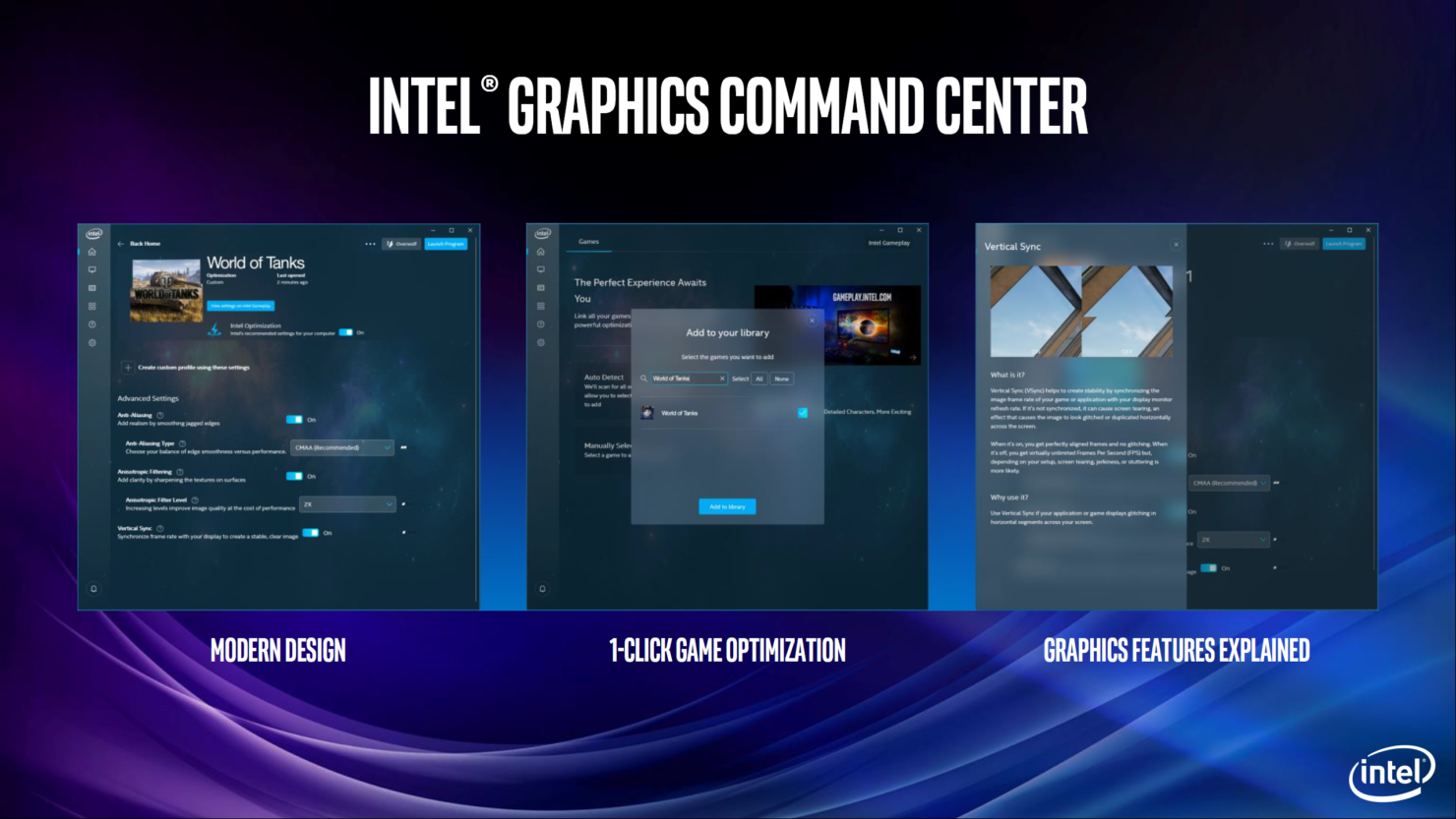 intel-graphics_command-center_5