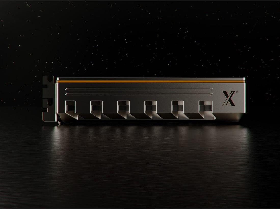 intel-xe-gpu-graphics-card_4
