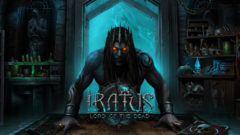 iratus-lord-of-the-dead-impressions-01-header
