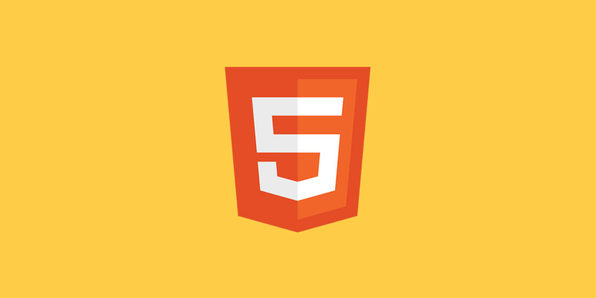 Full Stack JavaScript Developer E-Degree Bundle