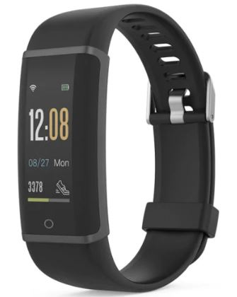 Massive Discount on Smartwatches - Featuring the Amazing Amazfit GTR