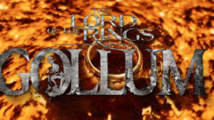 lord-of-the-rings-gollum-revealed-01-header