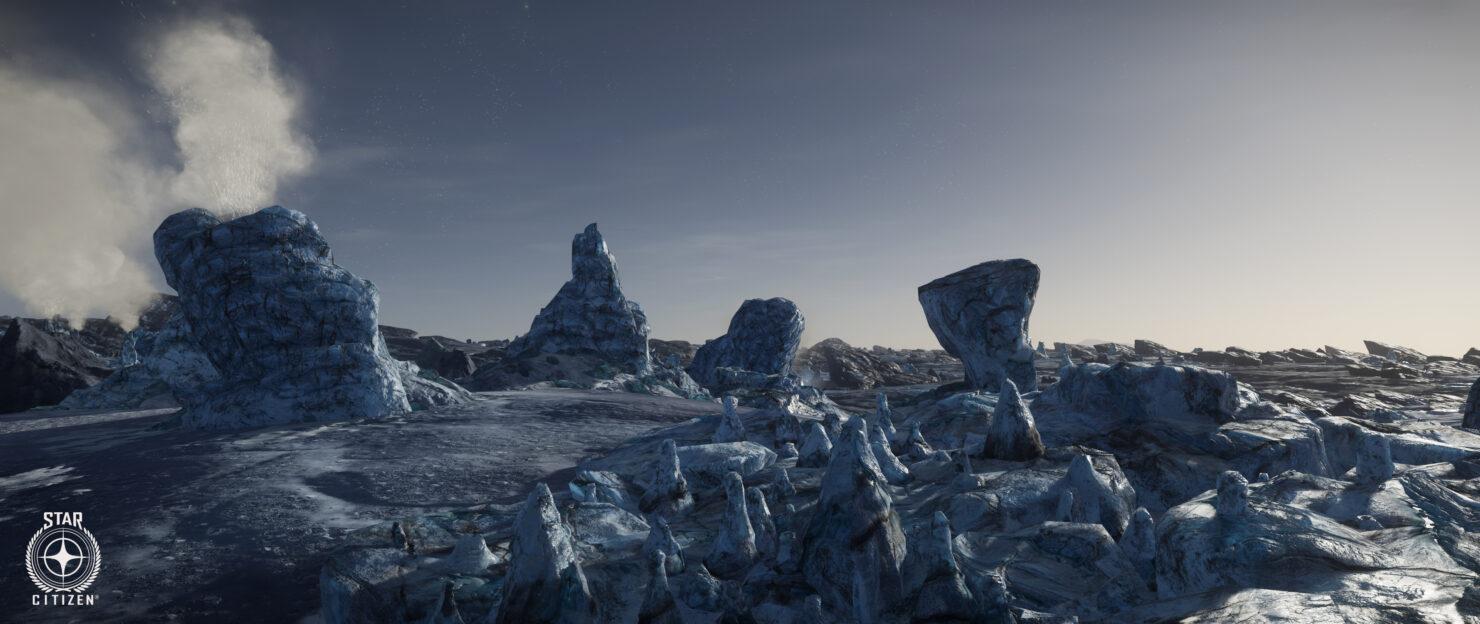 lyria-arccorp-moonsc