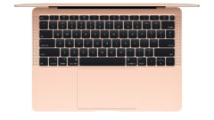 macbook-air-keyboard