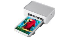 mijia-printer