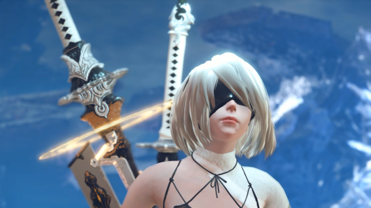 monster-hunter-world-nier-automata-dlc-mod