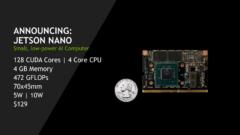 nvidia-jetson-nano-featured-image