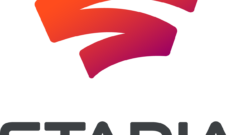 name-and-symbol_stadia