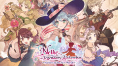 nelke-the-legendary-alchemists-ateliers-of-the-new-world-header