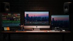 new-imac-refresh-1