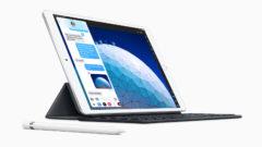 new-ipad-air-smart-keyboard-with-apple-pencil-03192019_big-jpg-large_2x