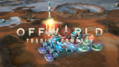offworld-trading-company-free-multiplayer-new-dlc-01-header