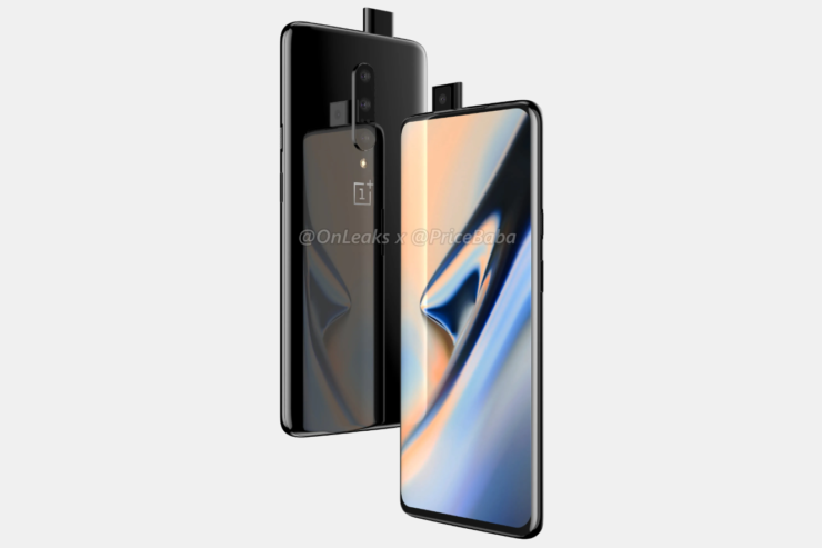 oneplus-7-alleged-renders-1