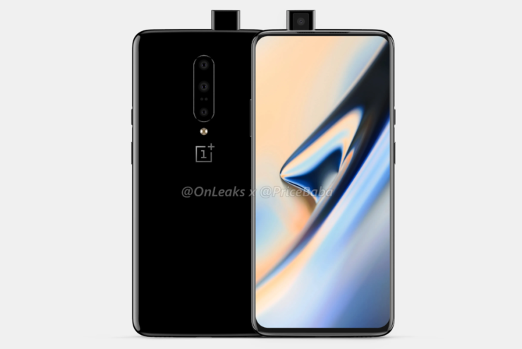 oneplus-7-alleged-renders-2