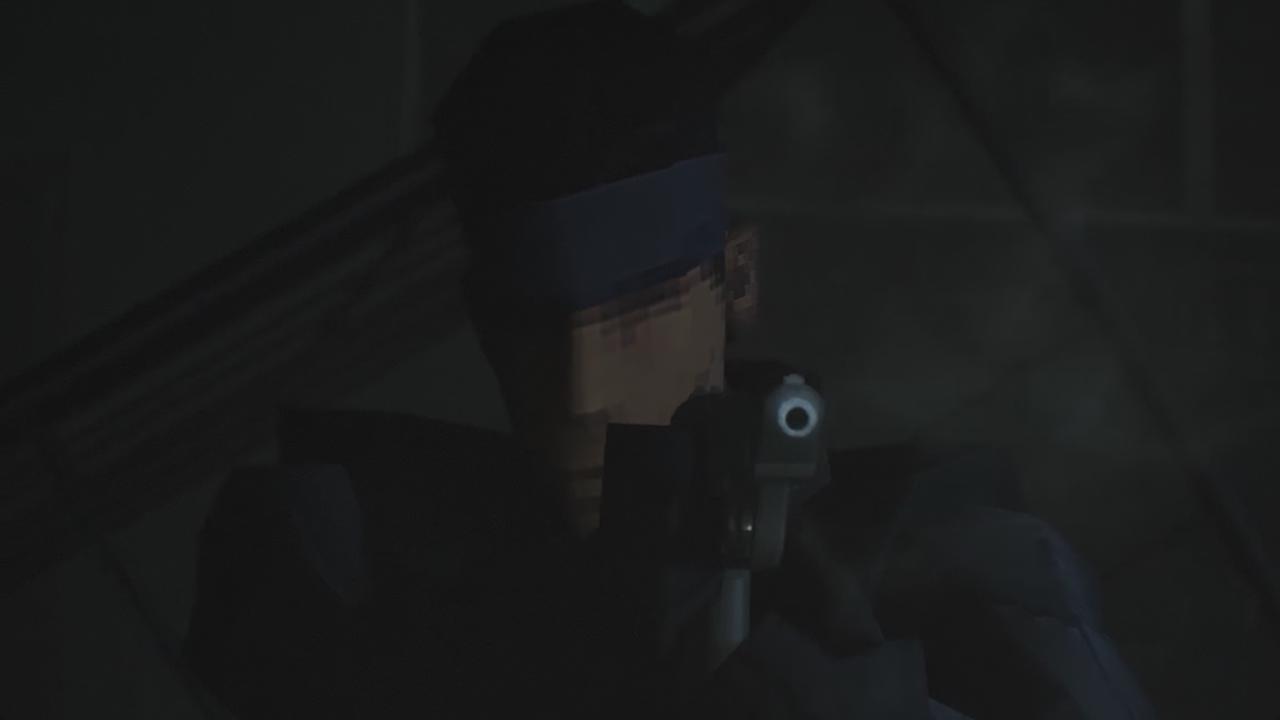 resident-evil-2-remake-mgs-mod-4