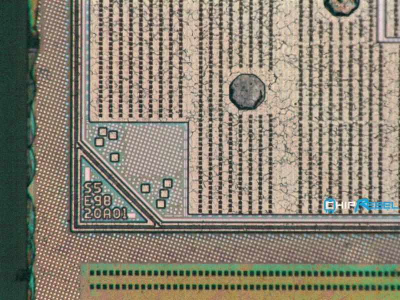 s5e9820a01-die-mark