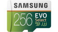 samsung-256gb-evo-select-1