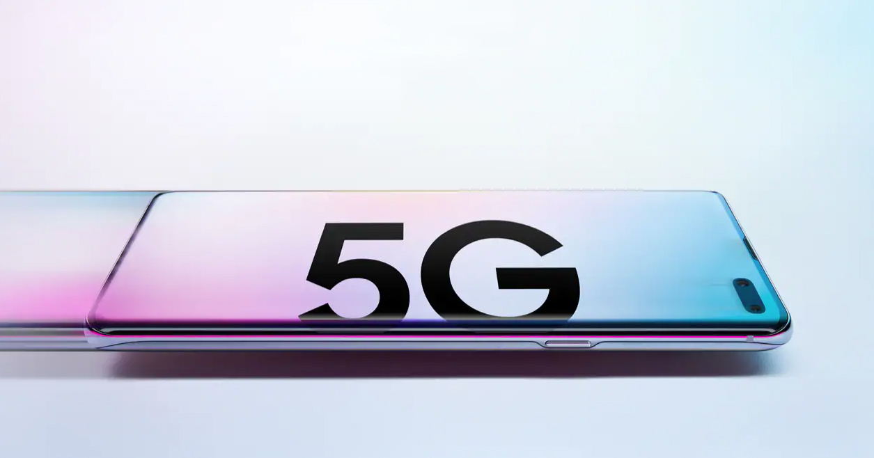 Samsung Galaxy S10 5G Korean price reportedly unveiled