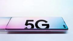 samsung-5g-ready-smartphone-2