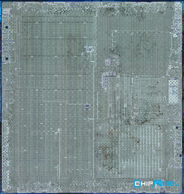 samsung_exynos9820_front_side_600px