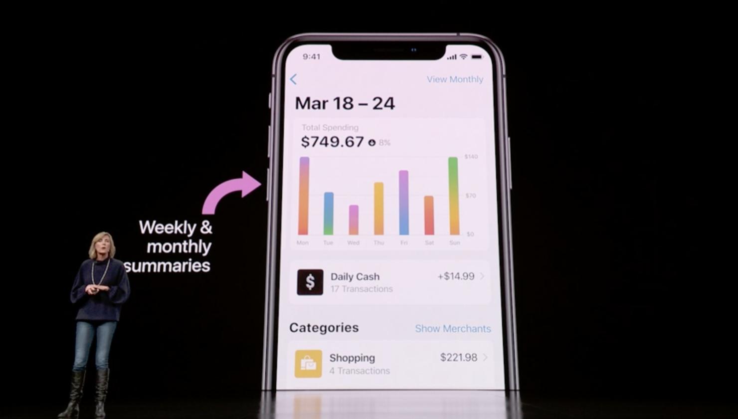 screen-shot-2019-03-25-at-10-31-04-pm