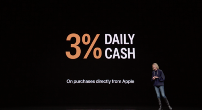 Apple unveils games subscription service with Apple Arcade