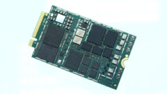 snapdragon-x55-5g-module-for-pcs-and-notebooks