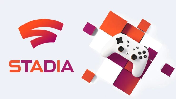Google Stadia pricing Typhoon