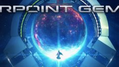 starpoint-gemini-3-starts-diary-01-header