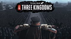 total-war-three-kingdoms-dong-zhuo-gameplay-01-header