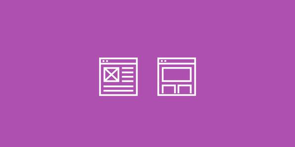 Ultimate UX/UI Designer Bundle