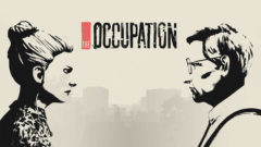 wccftheoccupation1